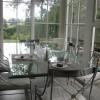 extension_cuisine_keuken