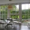 uitbouw_keuken_bow_window