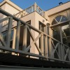 balustrade_bois