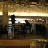 bar-lounge-inox