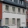 facade_rue_avant