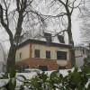 toit-vitre-region-bruxelles-capitale